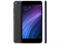 Сот. тел. Xiaomi Redmi 4A (16Gb) Grey