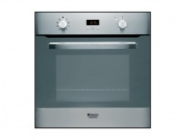 Духовой шкаф Ariston Hotpoint 7OFH 837 C IX RU/HA