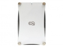 Жесткий диск 3Q Fast Portable HDD External 400 Gb (3QHDD-E215-MS400)